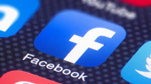 """بعد فضيحة """"فيسبوك"""".. طرق لحماية البروفايل ونصائح للنشر"""