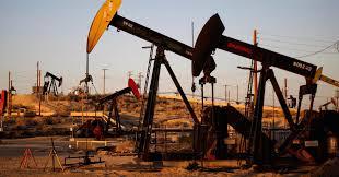 أسعار النفط تسجل ارتفاعا جديدا مفاجئا