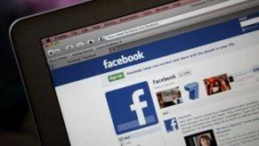 """""""فيس بوك"""" يخصص 14 مليون دولار لمحاربة انتشار الأخبار الكاذبة"""
