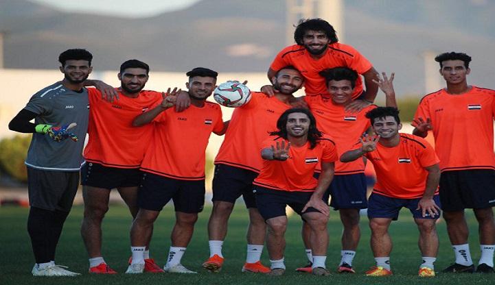 انضمام 3 لاعبين الى المنتخب الوطني في تونس