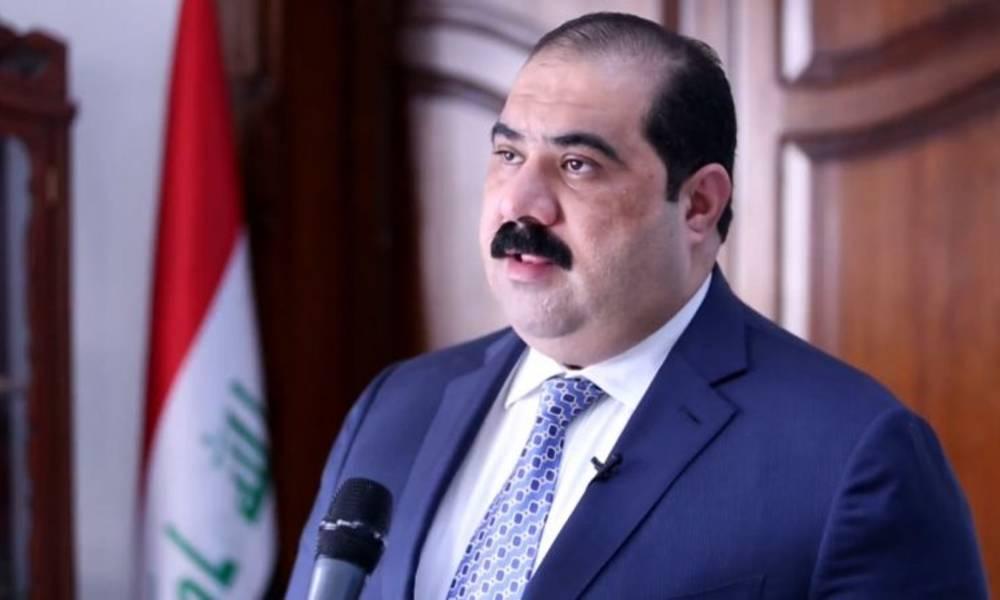 بالوثيقة ..  نائب يكشف عن فوضى ادارية في حكومة عبد المهدي