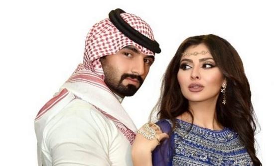 بعد خروج زوج مريم حسين من السجن..فما مصير زواجهما ؟؟؟