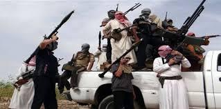 القوات الامنية تتدخل لفض نزاع عشائري مسلح بين عشيرتين شرقي بغداد
