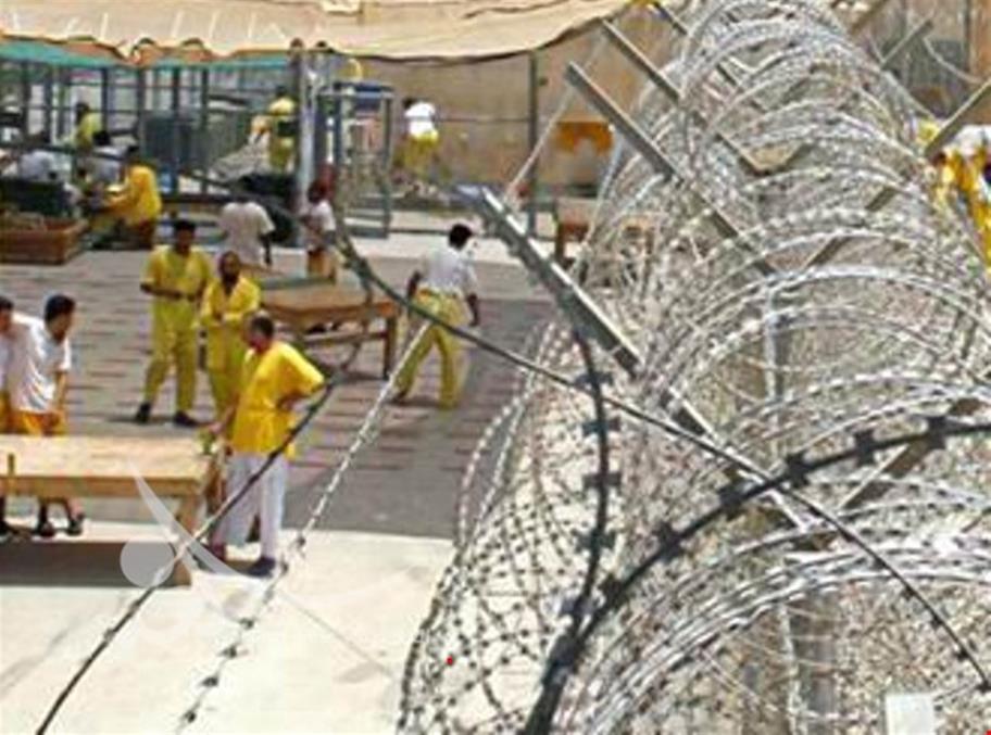 رايتس ووتش: غياب التنسيق بالقوانين بين بغداد واربيل يجعل المطلق سراحهم من سجون كردستان في خطر مستمر