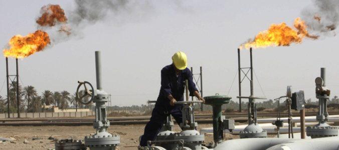 الاحصائية النهائية للصادرات النفطية لشهر حزيران الماضي