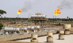 العراق يوافق على إحالة مشروع أنبوب النفط العراقى - الأردنى الى المطور الرئيسي