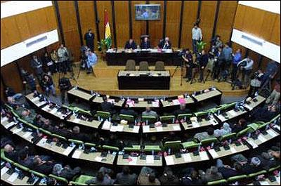 Adviser to the Parliament of Kurdistan: can not judge the success of the visit until we see results