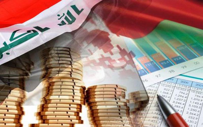 رئيس كتلة: قانون الشراكة بين القطاعين العام والخاص تهديد خطير على اقتصاد وثروات العراق