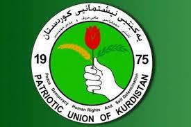 الاتحاد الوطني الكردستاني ينتخب رسول لإدارته مؤقتا