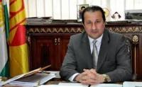 الكردستاني يتهم نواب دولة القانون بعرقلة إقرار الموازنة والعمل على إلغاء الإتفاقية النفطية