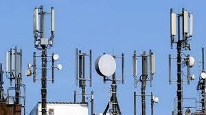 الاعلام النيابية: وزارة الاتصالات تتجه لمنح رخصة رابعة لشركات الهاتف النقال