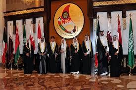 دول الخليج ترحب بالاتفاق الإيراني مع الدول الكبرى بشأن الملف النووي