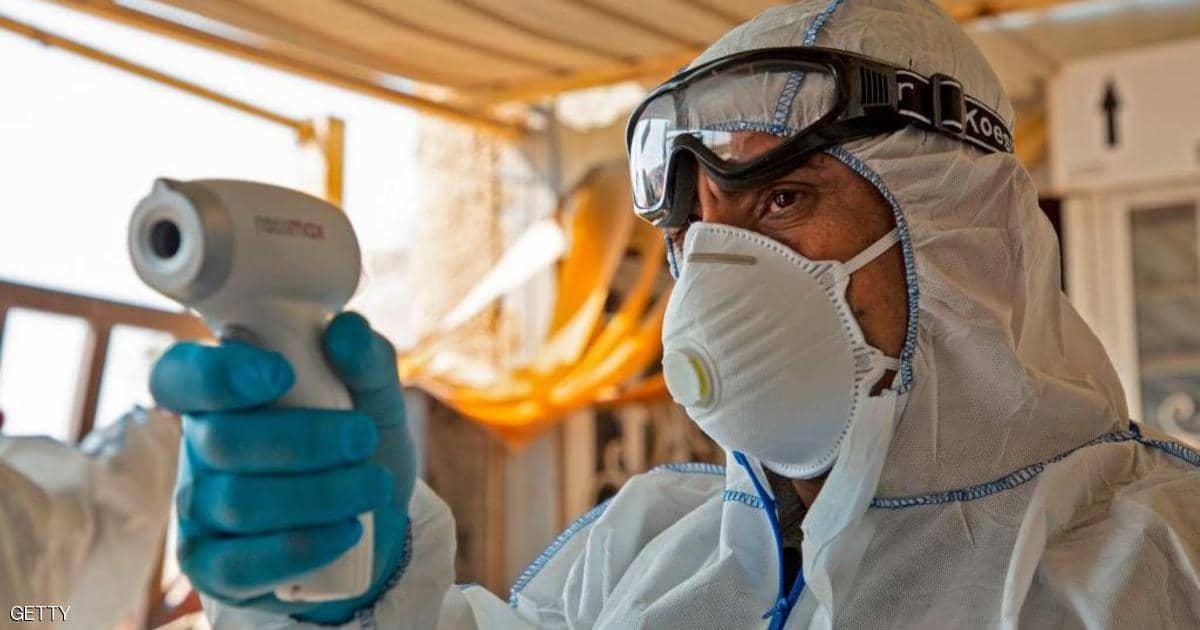 كربلاء تسجل 7 إصابات جديدة بفيروس كورونا