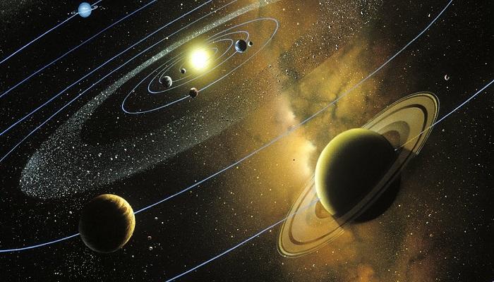 يتشكل من 8 كواكب.. ناسا تكتشف نظام نجمي يشبه النظام الشمسي