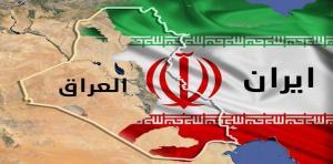 """خبير استراتيجي: ايران تحاول اضعاف العراق ببسط """"سطوة الميليشات"""" و جعله """"ساحة لتصفية الحسابات"""""""