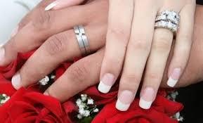 """""""ليلة العمر"""" تنقلب مأساة.. هذا ما حصل يوم الزفاف !!"""