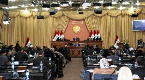 Cabinet approves 2015 budget parliament held an emergency session to discuss Thursday