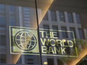 العراق ينوي اطلاق استراتيجية جديدة لصندوق التنمية الاجتماعية مع البنك الدولي