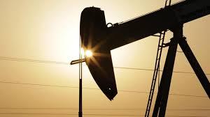 """""""انخفاض كبير"""" يضرب اسعار النفط العالمية"""