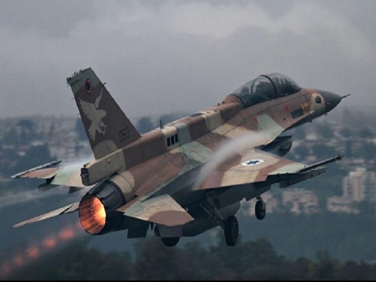 صحيفة اسرائيلية: إيران قررت نقل مركز ثقلها بالمنطقة إلى العراق