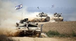 الاحتلال الإسرائيلى يجرب بطاريات الليثيوم كبديل عن البطاريات التقليدية