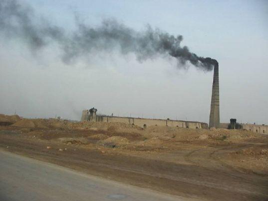 محافظة بغداد تعلن تخصيص٤٠ الف دونم لتوزيع الاراضي على المواطنين