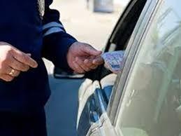 ضبط أحد المعقبين في مديرية المرور متلبساً بالنصب والاحتيال