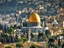 الفصائل الفلسطينية تعلن وقف النار بعد وساطة مصرية