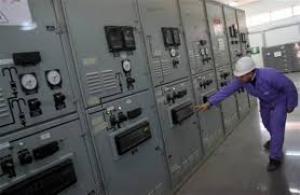 الكهرباء توعد اهالي بغداد بإستقرار الطاقة السبت المقبل
