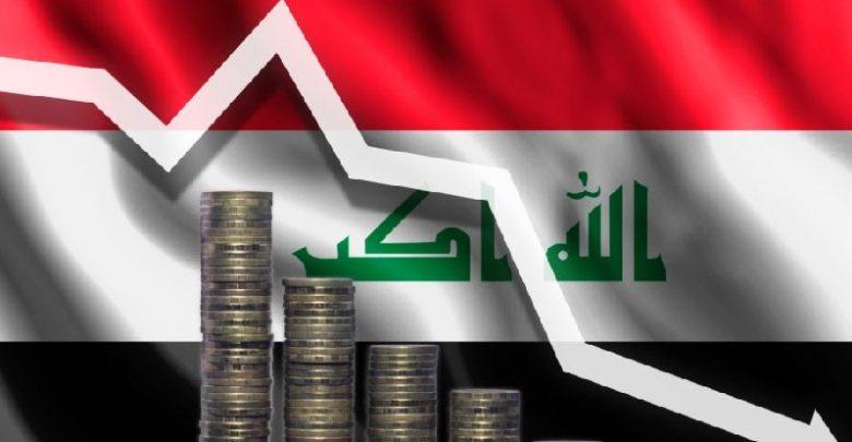 المالية النيابية: لن نسمح بمنح كردستان اموال طائلة في موازنة 2020