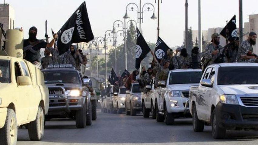 خبير أمني: من المحتمل انتاج جيل جديد من داعش