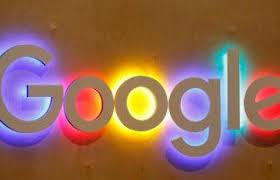 جوجل نتقلب على شركة أبل.. والسبب ؟؟