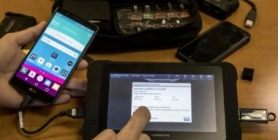 مشروع قانون جديد لتقييد تفتيش الهواتف الذكية على الحدود الأمريكية