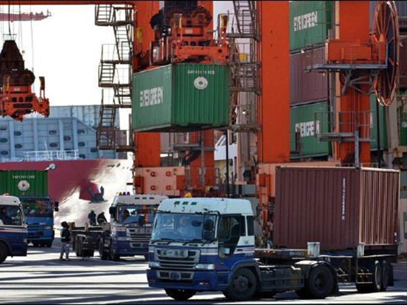 طهران: العراق دائماً ثاني أكبر سوق للصادرات الإيرانية في السنوات الأخيرة !!