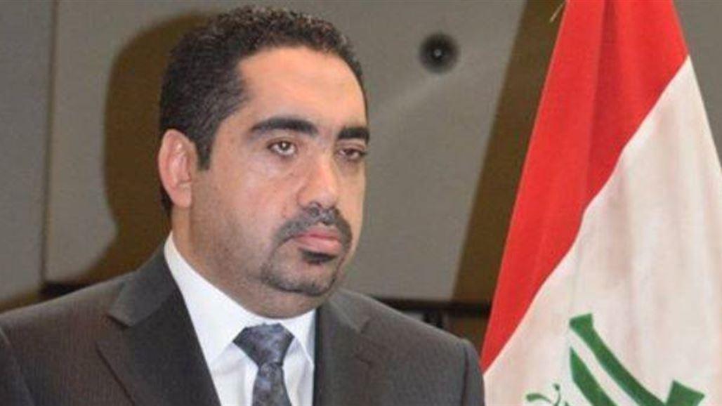 الجبوري: عبد المهدي أمام تحدٍ حقيقي لحسم ملف إدارة الدولة بالوكالة