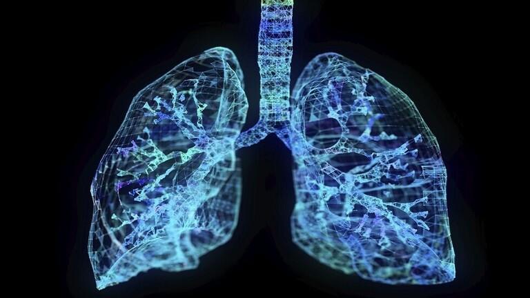 """اكتشاف """"ندوب مناعية"""" قد يساعد على إنقاذ حياة مرضى """"كوفيد-19"""""""