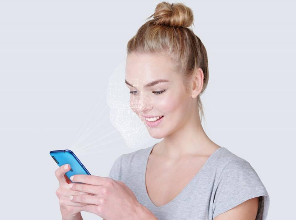 هواوي تطلق هاتفها الذكي الارخص  بمواصفات تقنية عالية