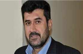 rule out intervention by Washington to renew the mandate of al-Maliki