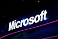 Director of Microsoft Corp.: ready to contract with all Iraqi banks