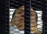 حسني مبارك: واشنطن سعت للحصول على قواعد عسكرية بمصر بأي ثمن