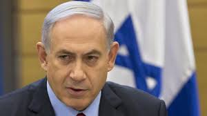 نتنياهو : إسرائيل ستواصل غاراتها في سوريا رغم وجود منظومة أس 300