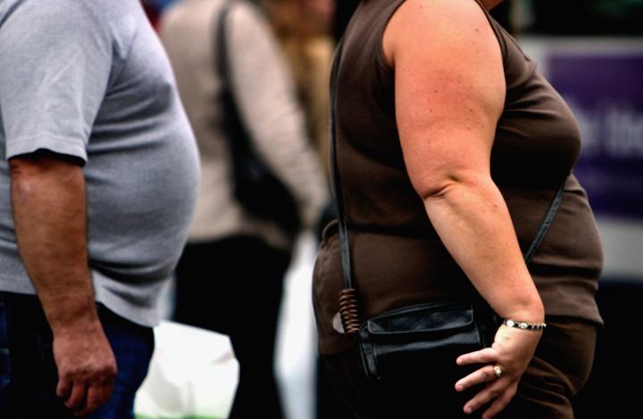 """دراسة: السمنة تزيد من خطر الوفاة بمرض """"كورونا"""" ..  لماذا؟"""