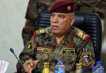 عمليات بغداد تكشف عن خطة لإزالة السيطرات وتخفيف الزخم المروري