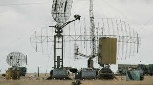 الدفاع الروسية: إسقاط أهداف جوية صغيرة مجهولة قرب قاعدة حميميم