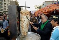 إحذروا عبد المهدي قبل أن يقطع آخر الخيوط العراقية