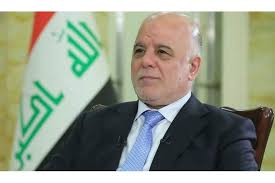 Haider al-Abadi: Do not burn Iraq for your interests and corruption Image