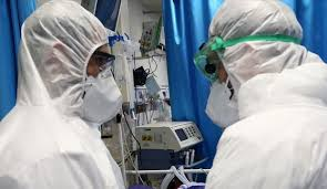 """اكتشاف مضاعفات جديدة يسببها """"كوفيد-19"""""""