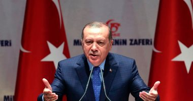 رئيس الأركان الإيرانى يعلن أنه نسّق مع اردوغان فى الملف السورى