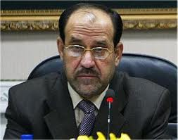 Maliki exercise led opposition to the unknown