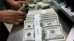 انخفاض مبيعات المركزي الى 13 مليون دولار